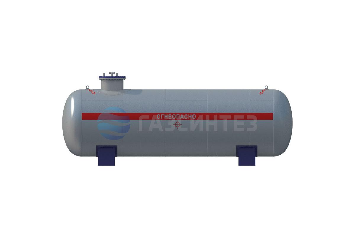 регулятор давления газа рд-50 в